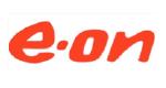 logo-e-on