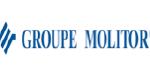 logo-groupe-molitor
