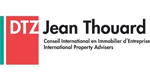 logo-jean-thouard