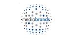 logo-media-brands