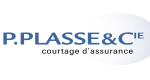 logo-p-plasse-and-co