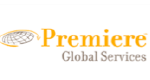 logo-premiere global services