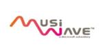 logo-musiwave